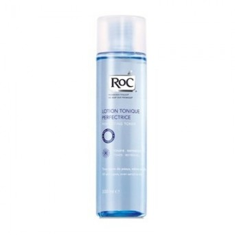 ROC TONICO PERFECCIONADOR 200 ML