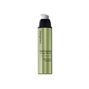 Galenic Cell Capital Crema Remodelante 50 ml