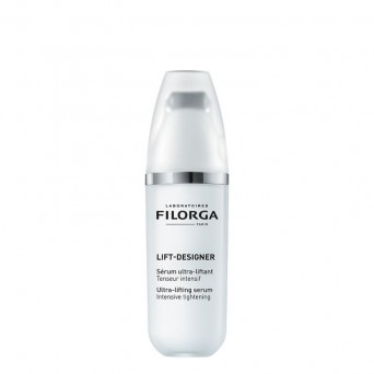 Filorga Lift Designer 30 ml
