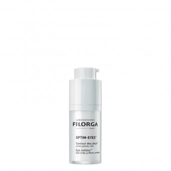 FILORGA OPTIM EYES 15 ML