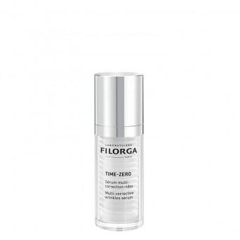 Filorga Time Zero Sérum Multi Corrección 30 ml