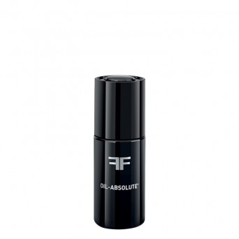 FILORGA OIL-ABSOLUTE 30ML