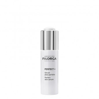 Filorga Perfect + 30 ml