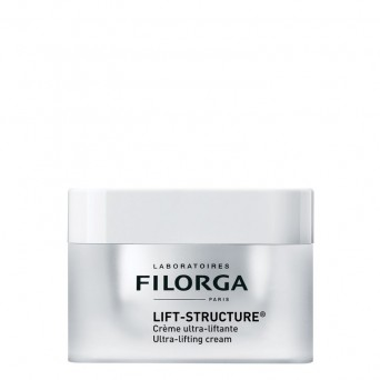 FILORGA LIFT-STRUCTURE 50ML