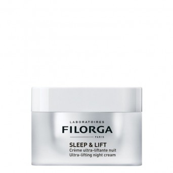 Filorga Sleep &Lift 50 ml