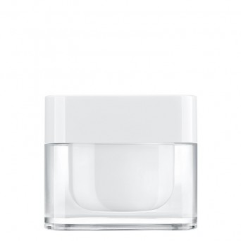 Filorga Skin Absolute Día Crema 50 ml