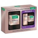 DERMATOLINE LIFT PLUS KIT PIEL SECA  REGALO
