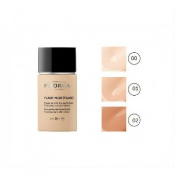 Filorga Flash Nude 01 Tono Beige SPF 30 30 ml