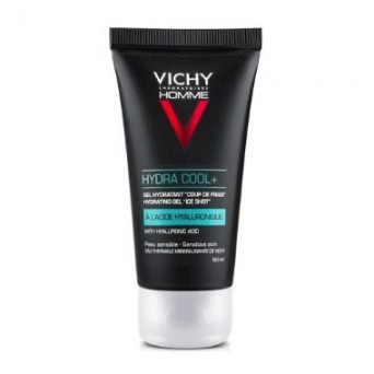 Vichy Homme Hydra Cool 50ml