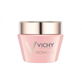 Neovadiol 65+ La Creme Rose 50 ml