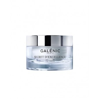 Galenic Crema Secret D'Excelence 50 ml