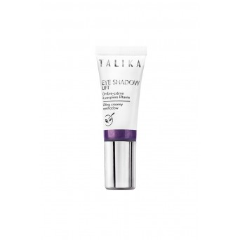 Talika Eye Shadow Lift Color Ciruela 8Ml