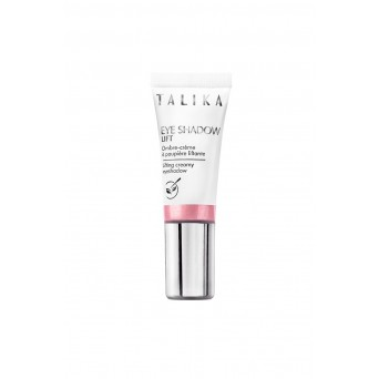 Talika Eye Shadow Lift Color Rosa 8 Ml