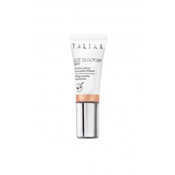 Talika Eye Shadow Lift Nude 8 Ml
