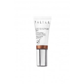 Talika Eye Shadow Lift Hazelnut 8 Ml