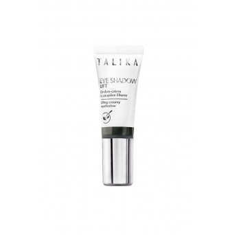 Talika Eye Shadow Lift Color Carbon 8 Ml