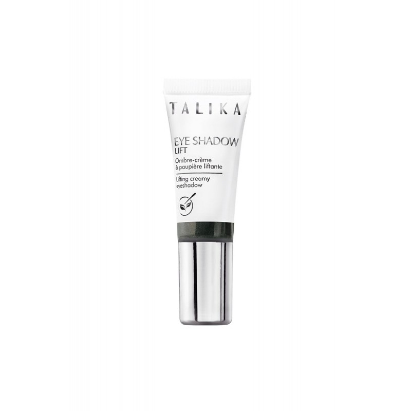 Talika Eye Shadow Lift Carbon 8 Ml