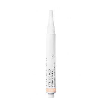 Talika Eye Detox Corrector Color Porcelana 2 ml