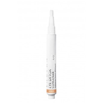 Talika Eye Detox Corrector Color Beige 2 ml