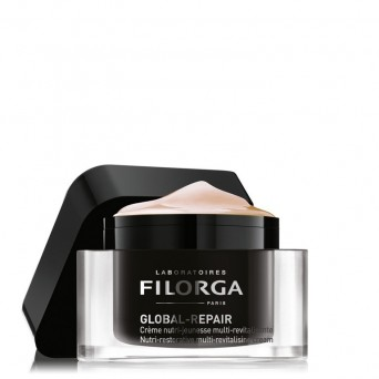 Filorga Crema Antiedad Global Repair