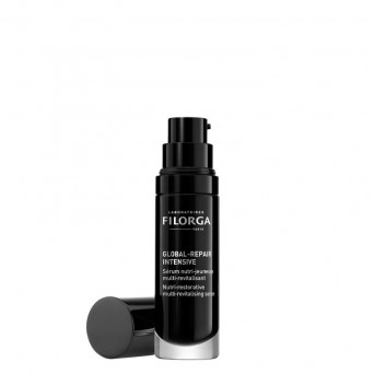 Filorga Serum Rejuvenecedor Global Repair Intensive