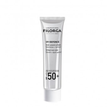 Filorga Uv-Defence 40 ml