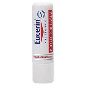 PH5 EUCERIN PROT LABIAL